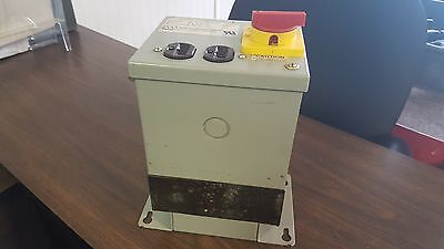 Marelco Power Systems Inc. 1 kVa Transformer, 1 Ph, # MLP-1000, used, WARRANTY