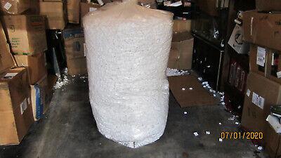 Packing Peanuts Anti Static Loose Fill Huge Bag