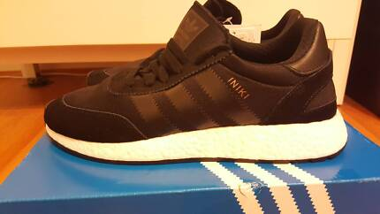 Adidas | 19995 INIKI Adidas Red | a941c5d - itorrent.site