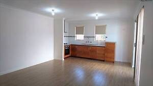 Brand new 2x1 detached granny flat for rent $315 weekly Langford Gosnells Area Preview