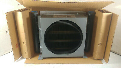 1 New Thermal Transfer Rm-08-12 Heat Exchanger Nib Make Offer
