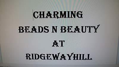 Charming Beads n Beauty