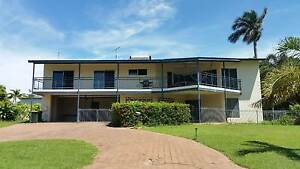 Live by the beach! Room for Rent in Brinkin-available now! Brinkin Darwin City Preview