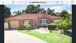 House for RENT! Rutherford Maitland Area Preview