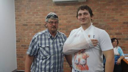 CPR/ Provide First Aid Training - $95/$45 (Brisbane)