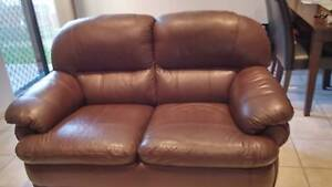 3 Seater Sofa and 2 seater sofa for sale in parramatta Parramatta Parramatta Area Preview