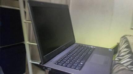 Laptop for hobbyist DELL Vostro 3560 15,6'' i7 3632QM 2.2GHz