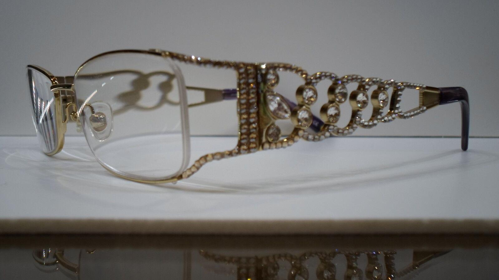 The Spectacle Maker Ltd