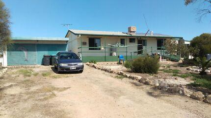 THOMPSON BEACH HOUSE FOR SALE WITH OCEAN VIEWS Thompson Beach Mallala Area Preview