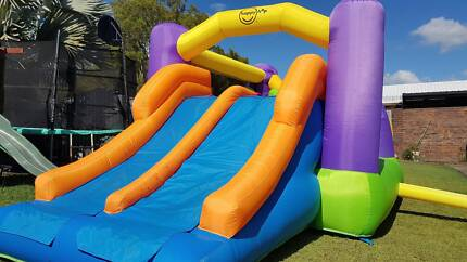 $80 Jumping Castle Hire