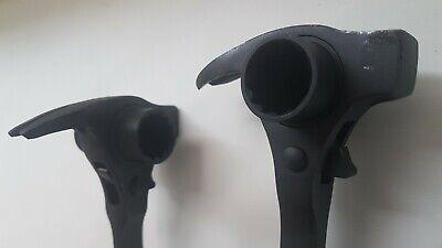 17 X 21mm Scaffold Spanner Ratchet Podger Scaffolding Pry Bar Wrench Podger End