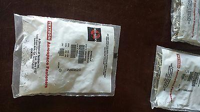 Cr3213-5-4 Cherrymax 532dia. Aluminum Blind Rivet Bag Of 100 Pcs.