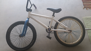 Kids BMX Bike Waterford Logan Area Preview