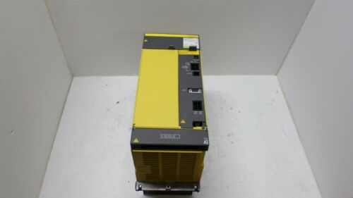 Fanuc Power Supply Module A06b-6110-h030 Fully Refurbished!!! Exchange Only