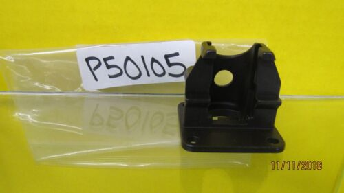 BOSTITCH P50105 Nose Guide for P50 Stapler In STOCK  PRICE REDUCED ! (3GDC)