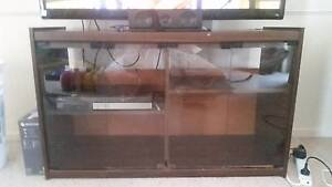 Tv Unit NEED GONE ASAP Moree Moree Plains Preview