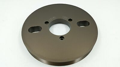 Sonic Air Blower Pulley 12181 10.0