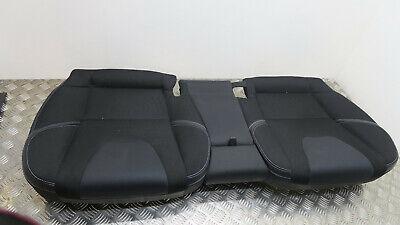 2014 VOLVO V40 REAR SEAT BASE