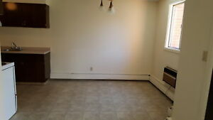 Newly Renovated two bedroom! Call 306-314-0214