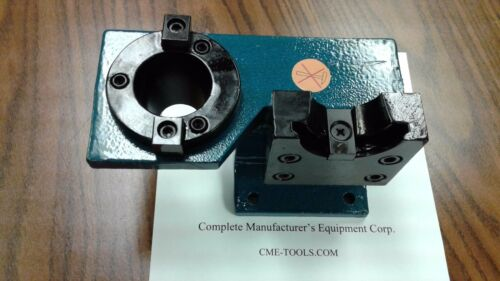 CAT40 tool holders locking device #LD-CAT40