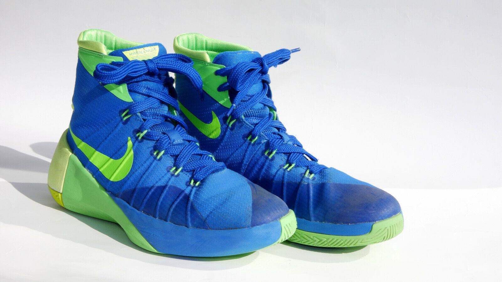 Basketballschuhe 37 Nike Test Vergleich +++ Basketballschuhe