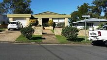 Share house Stafford heights Stafford Brisbane North West Preview