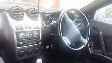 2004 Hyundai Tiburon Coupe Supercharged Woodville South Charles Sturt Area Preview