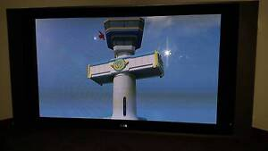 """42"""" LG Plasma TV (no remote and base) ONO Terrigal Gosford Area Preview"""