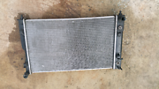 Vz v8 radiator gc $60 Herron Mandurah Area Preview