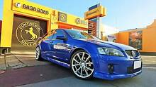 "(Holden Commodore) G.MAX Cosmo 20"" Wheel and Tyre Package Mitcham Whitehorse Area Preview"