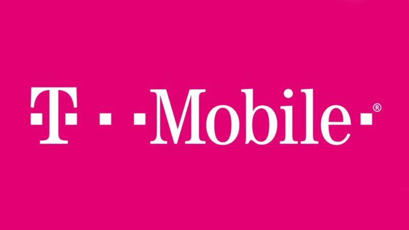T-Mobile Prepaid Digital Numbers For Port | Tmobile Instant - 24 Hour Delivery