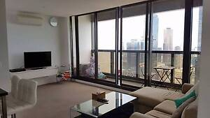 female share room in dockland Docklands Melbourne City Preview