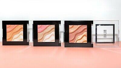Milani Spotlight Face & Eye Strobe Palette ~ Various (Spotlight Shades)