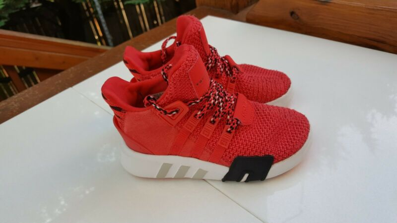 Equipment adidas Kids  Shoes Size 9