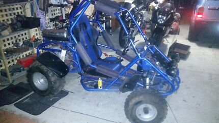 Dune buggy call only Joondalup Joondalup Area Preview