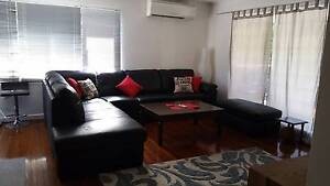 Ormonde House - short term rental Jan to mid Feb -FULLY FURNISHED Yeronga Brisbane South West Preview