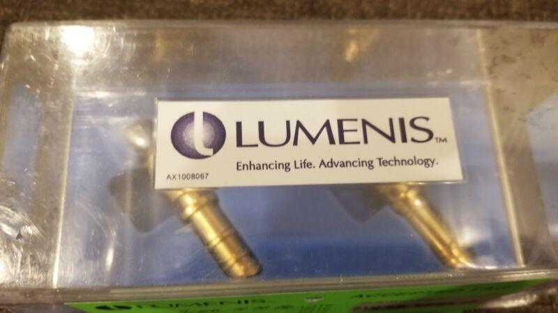 Lumenis Ndyag Light Guides