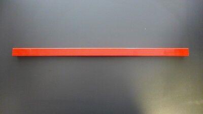 17.75 Inch Electric Paper Cutter- New Cutting Stick - Pad A3