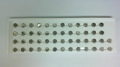 Sony Japan Watch Batteries Number 364 SR621SW (Tray of 50)