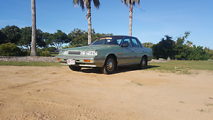 NISSAN SKYLINE AUTOMATIC RWC & REGO!!! Kippa-ring Redcliffe Area Preview