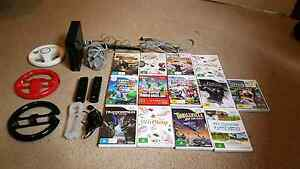 Great Wii Bundle NEED GONE! Adelaide CBD Adelaide City Preview