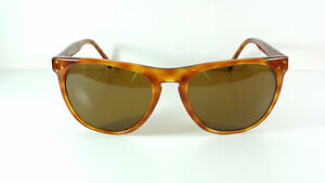 e1ad8919e6 NEW VUARNET SUNGLASSES VO 04 VINTAGE LENS PX 2000 Large hand made JAY Z  Model