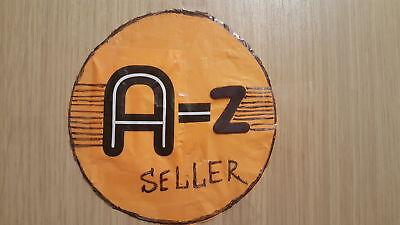 A-Zseller,trusted online wholesaler