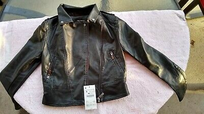 Leather Jacket for sale  Shipping to India