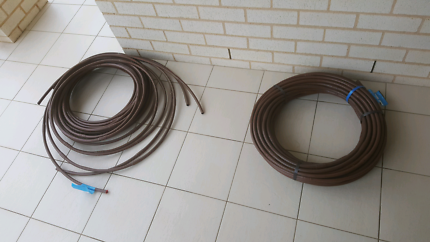 Drip irrigation hose hole dripper