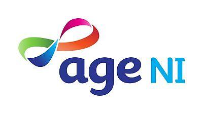 Age NI