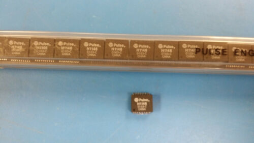 (1 PC) H1146 PULSE Transformers Audio & Signal
