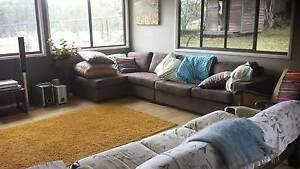 house on 5 acres Cooroy Noosa Area Preview