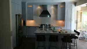 Custom kitchens,  vanities and closets.  Oakville / Halton Region Toronto (GTA) image 9
