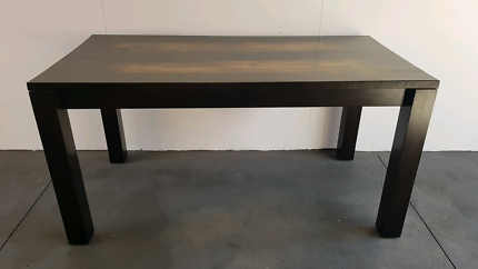 Beautiful Dining Table For Sale